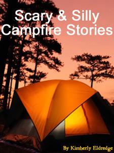 Campfire Stories Vol 1