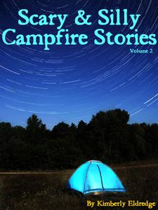Stories Vol 2