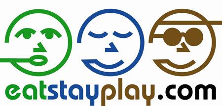 EatStayPlay.com