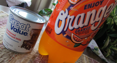 061413-OrangeCreamIngredients