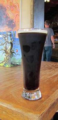 072913-Beer